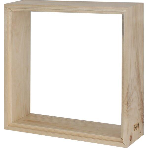 Forever Inspired Shelf by Hobbitholeco.