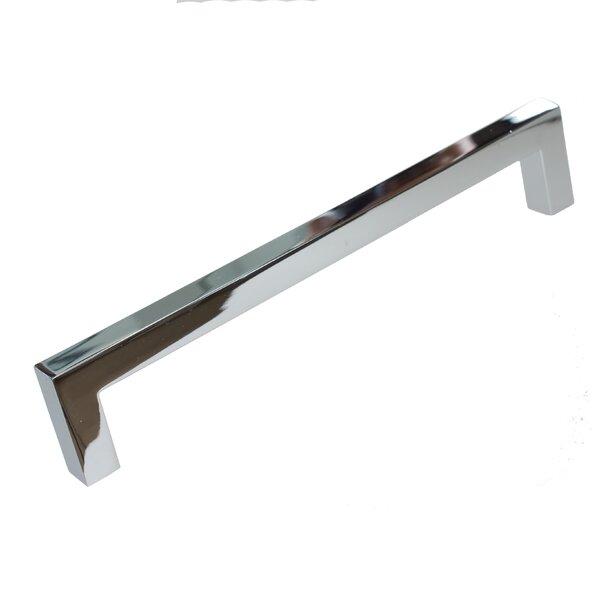 Center Bar Pull (Set of 10) by GlideRite Hardware