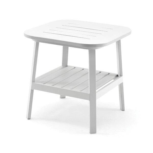 Klara Side Table by Mindo USA, Inc.