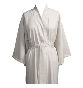 One Size Spa Robe  66cadfae9
