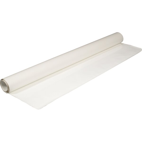 New-Rite Replacement Vinyl Surface Roll by Best-Rite®