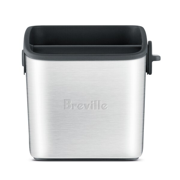Mini Knock Box by Breville