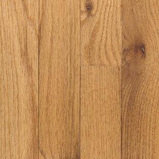 Save. Mohawk Flooring. Randhurst Random Width Engineered Oak Hardwood ...
