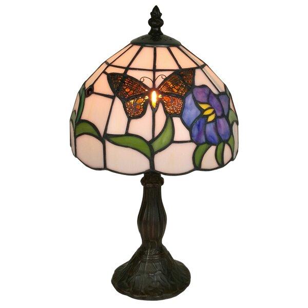 Butterfly Lamp Wayfair