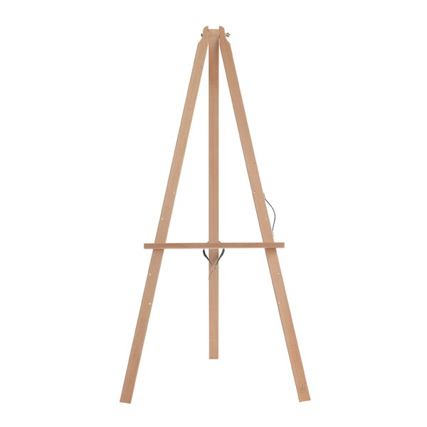Display Adjustable Tripod Easel by Cappelletto