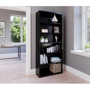 Garrison Standard Bookcase