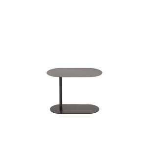 Best Reviews Finn End Table By EQ3