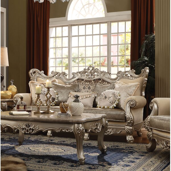 Special Recommended Ewan Sofa by Astoria Grand by Astoria Grand