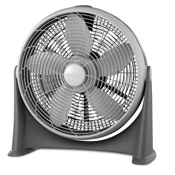 Holmes 20 Performance Air Circulator by Jarden Home Environment