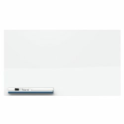 Continuum™ Magnetic Wall Mounted Dry Erase Board by Quartet®
