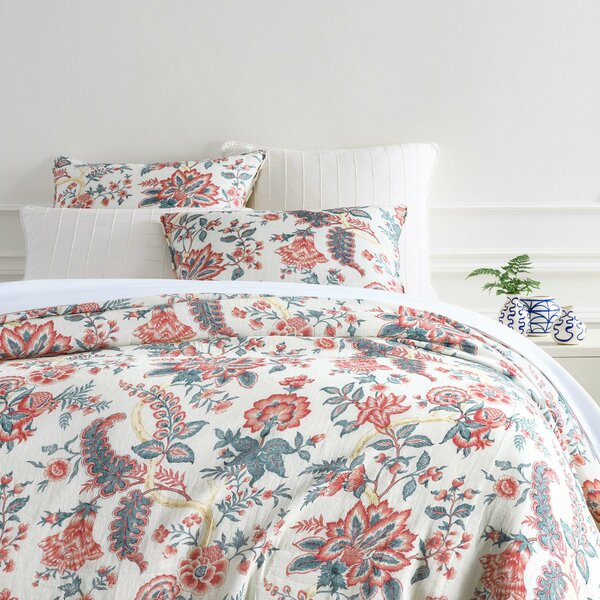 Fairfield Single Duvet Cover