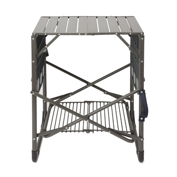 Take Along Grill Stand by Cuisinart