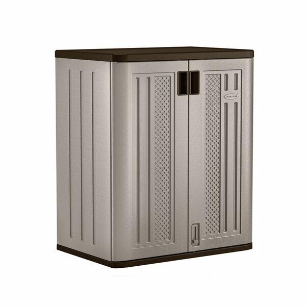Garage Storage & Organization You'll Love | Wayfair