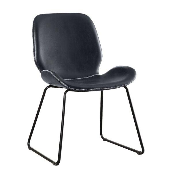 Madson Side Chair by Ebern Designs Ebern Designs