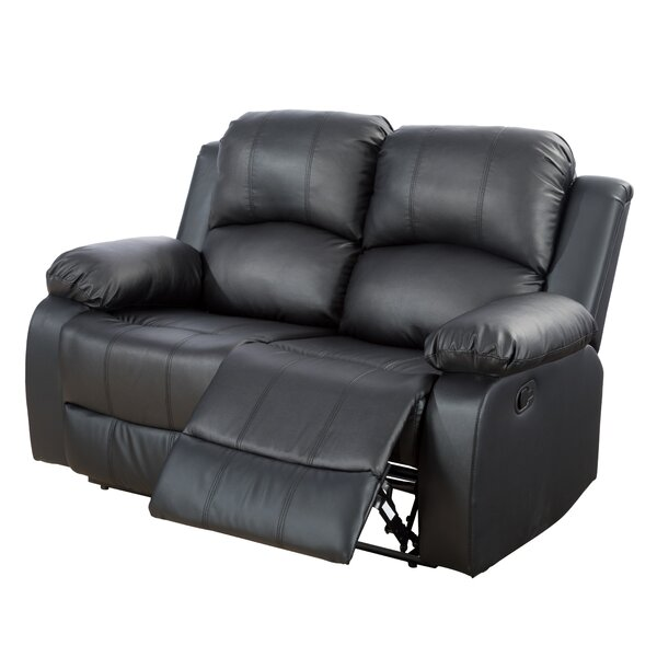 Dee Living Room Manual Rocker Recliner W002580430