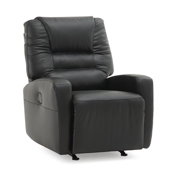 Highwood Recliner by Palliser Furniture
