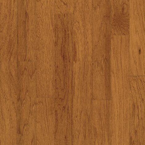 Metro Classics 5 Engineered Pecan Hardwood Flooring in Tequila by Armstrong Flooring
