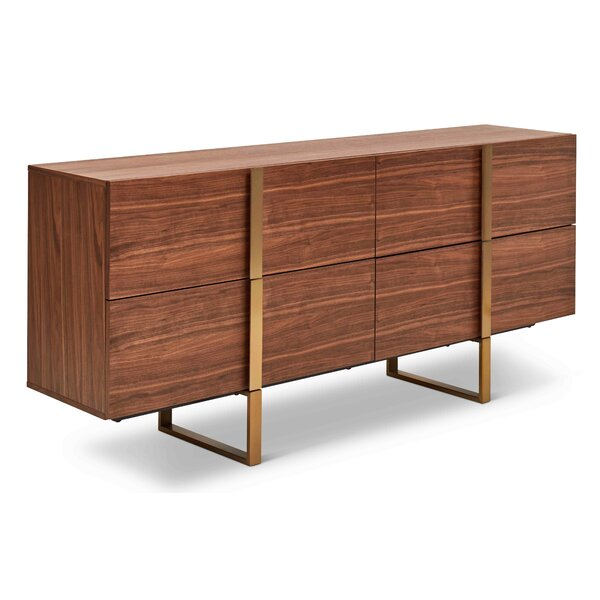 Sulema Sideboard by Wrought Studio