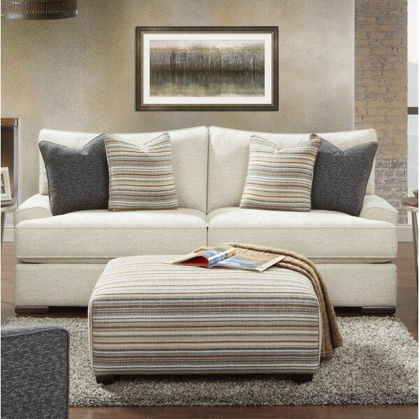 Fendley Sofa by Latitude Run
