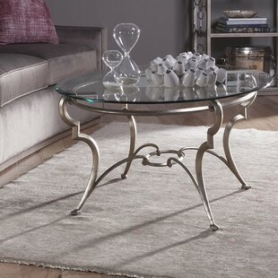 Signature Designs Coffee Table Artistica Home