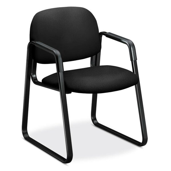 4000 Series Guest Chair by HON