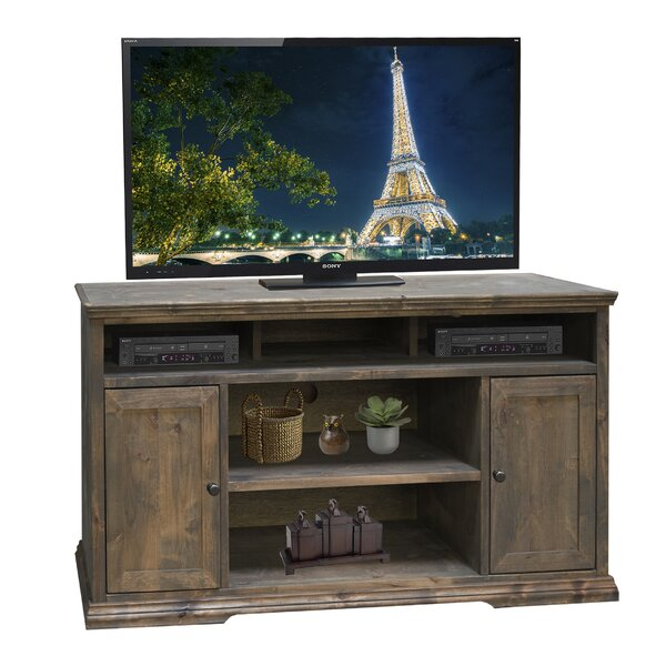 Leverette TV Stand for TVs up to 70