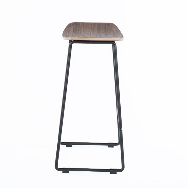 Walter 27 Patio Bar Stool by dCOR design