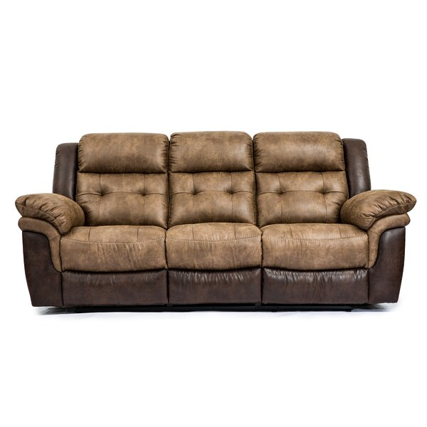 Looking for Reclining Sofa By LYKE Home Top Reviews