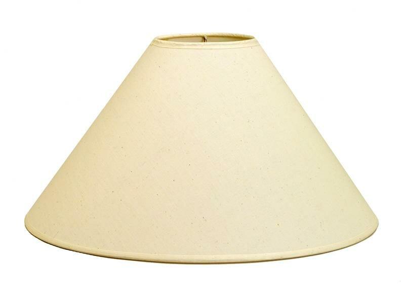 20 linen empire lamp shade reviews joss main 20 linen empire lamp shade aloadofball Gallery