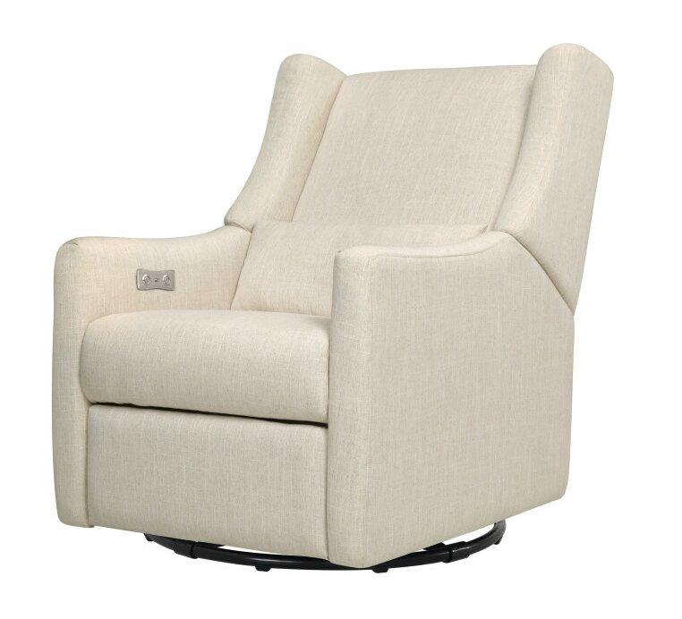 modern recliners allmodern. Interior Design Ideas. Home Design Ideas