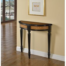 Parker Console Table by Accent Treasures