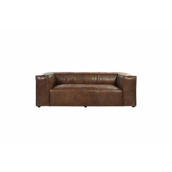 Review Grandview Sofa