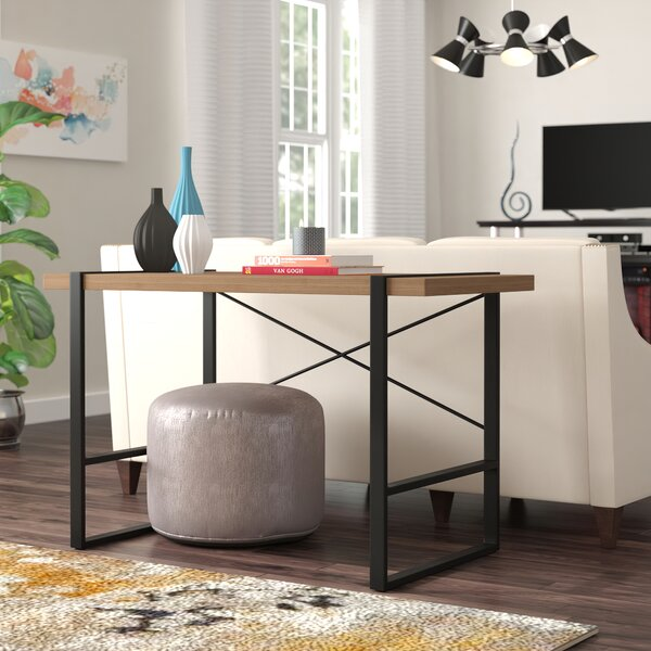 Review Asmus Console Table