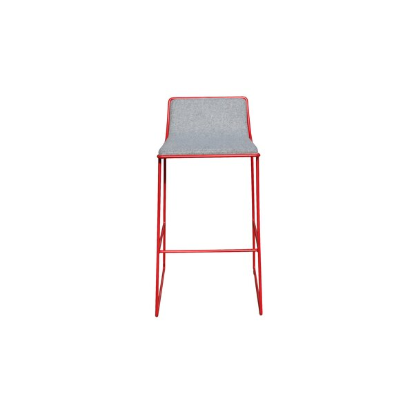 Bleecker 29 Bar Stool by B&T Design