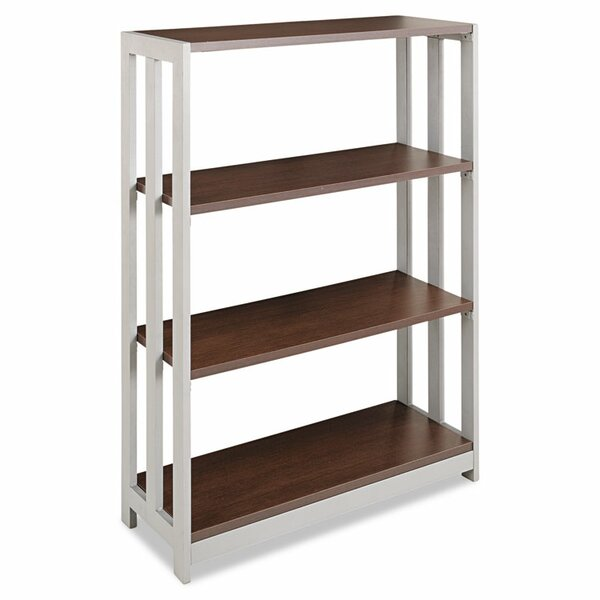 Beatriz Etagere Bookcase by Latitude Run