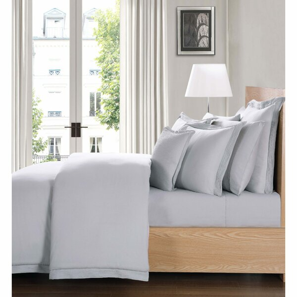 Luxe Sheet Set by Charisma