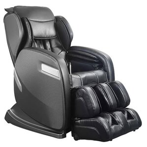 Active Supertrac Faux Leather Zero Gravity R..