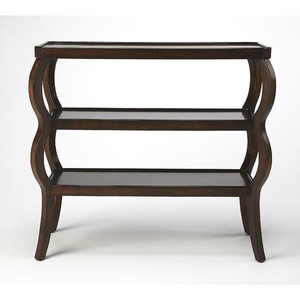 Noren Console Table By Alcott Hill