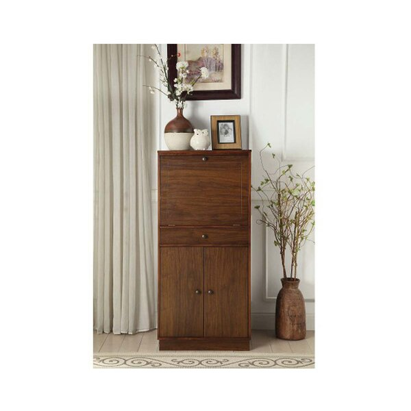 Spinella Accent Cabinet