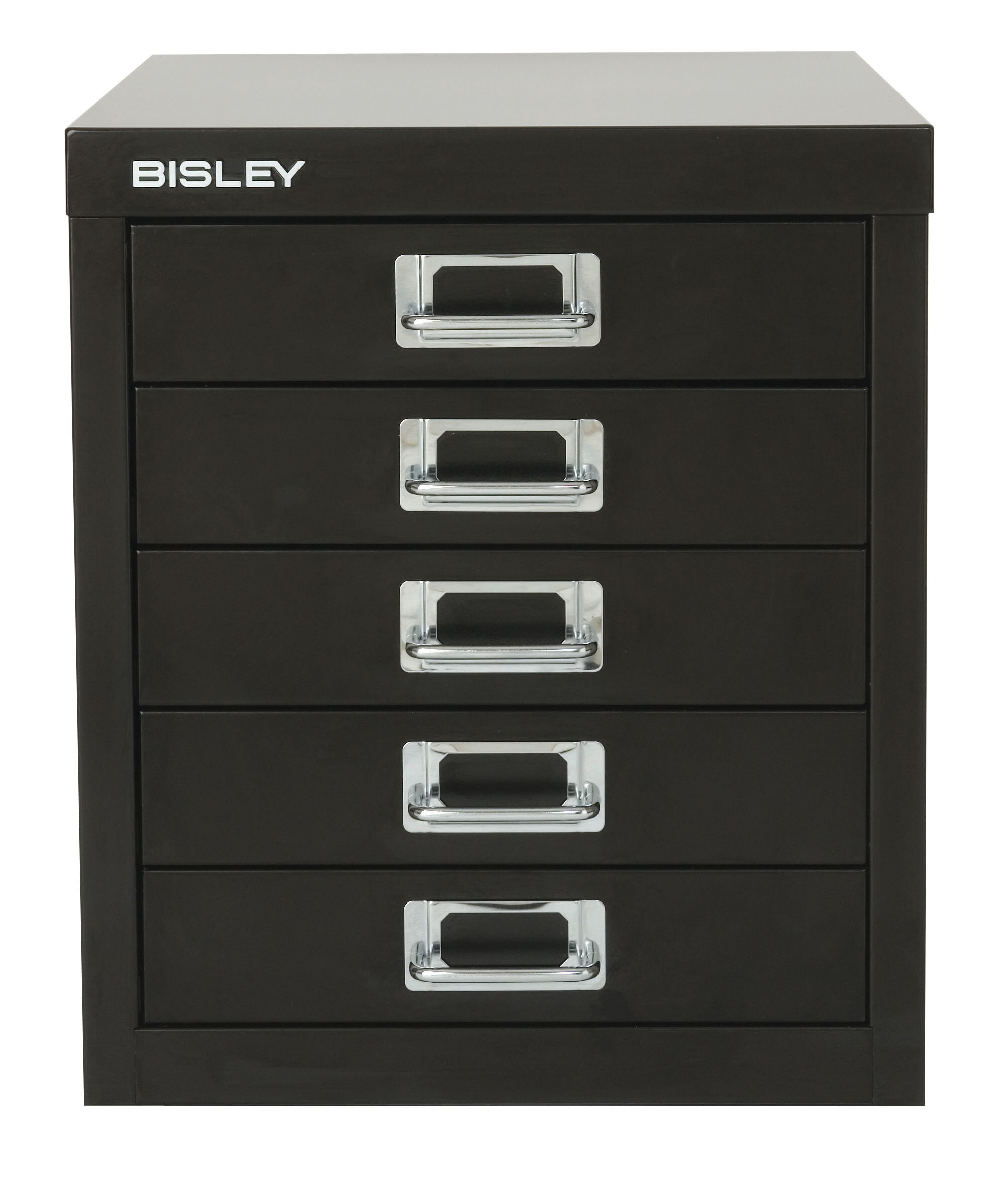 Exceptionnel Bisley 5 Drawer Vertical File U0026 Reviews | Wayfair