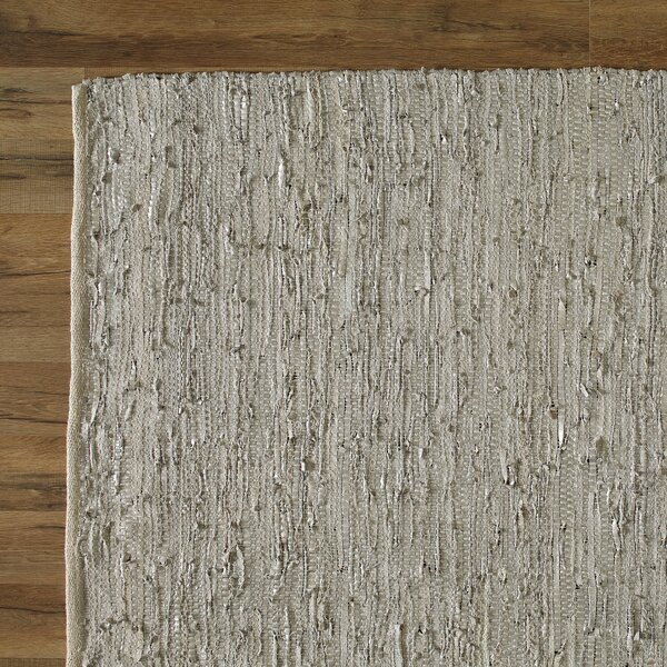Marlowe Hand-Woven Area Rug by Birch Lane™
