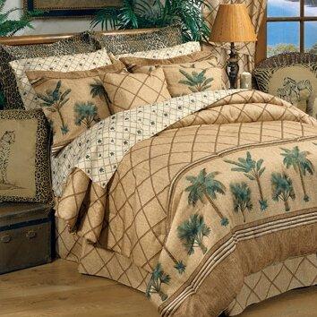 Comforter Set by Karin Maki