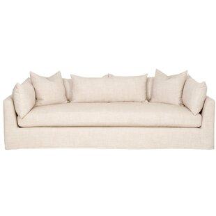 Grimm Lounge Slipcover Standard Sofa