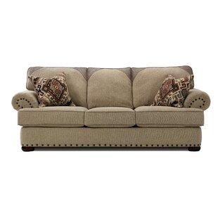 Kelesia Sofa Bed
