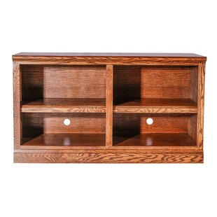 Shop for Torin TV Stand for TVs up to 60 ByMillwood Pines