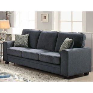 Cabell Sofa with Pillow