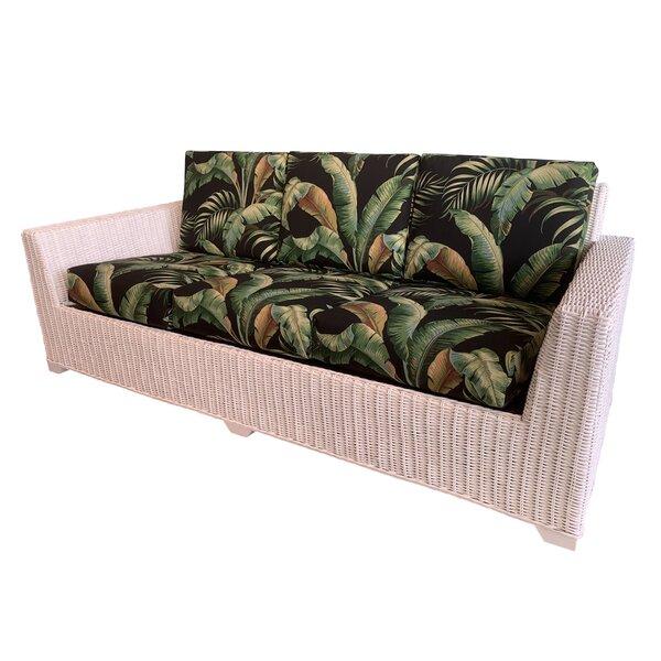 Estes Sofa by Bay Isle Home
