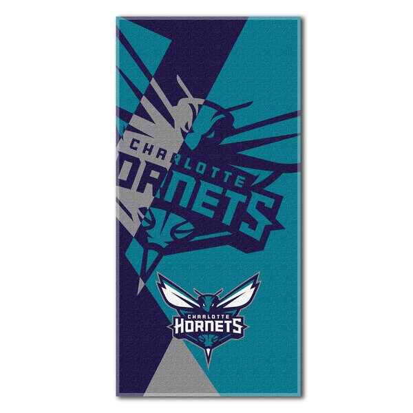 NBA Towel by Northwest Co.