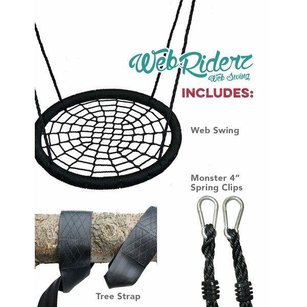 Riderz Swing by M&M Sales Enterprise
