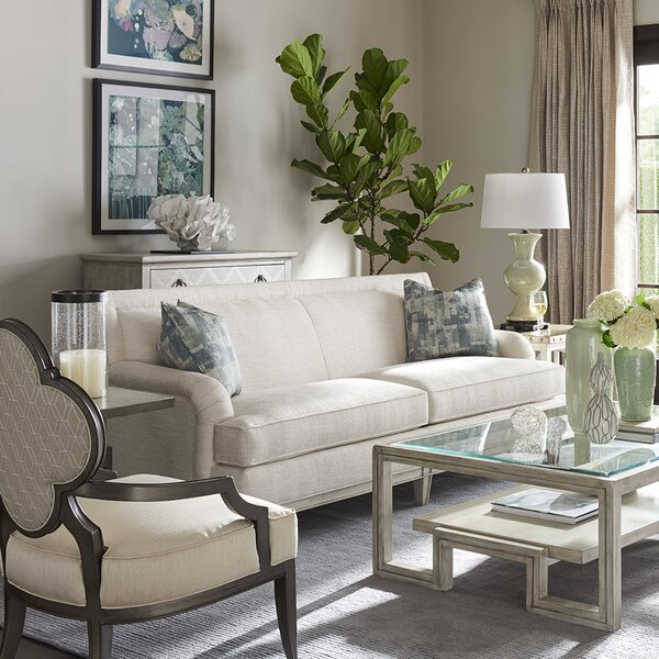 Kensington Place Sofa by Lexington